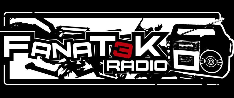 Logo réalisé pour Tekno Virus